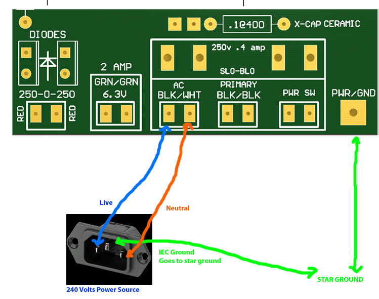iecWiring iec wiring diagram emi wiring diagram \u2022 wiring diagrams j squared co iec plug wiring diagram at virtualis.co